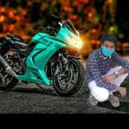 dhanut472518's profile photo