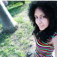 jenniferi12's profile photo