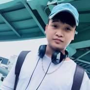 thanhnam85067's profile photo