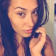 lilaa867867's profile photo
