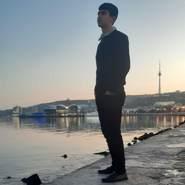alim664503's profile photo