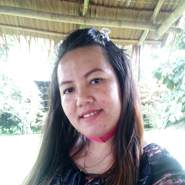donnad717939's profile photo