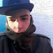 lucianoc571712's profile photo