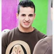 mohamed103487's profile photo