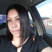 raquelc122's profile photo