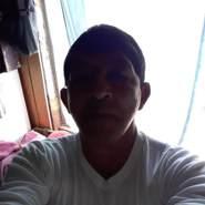 jeant84's profile photo