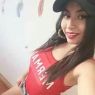 carolina245517's profile photo