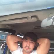 ricd754's profile photo