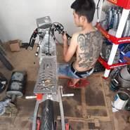 phatg13's profile photo