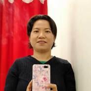 mae9958's profile photo