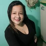 yoleidac245275's profile photo