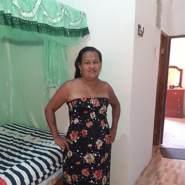 chula71713's profile photo