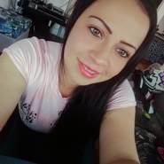 claudial680427's profile photo