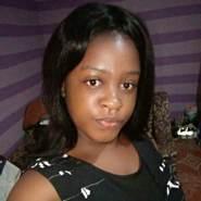 agyeiv's profile photo