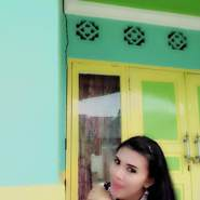 yulia968939's profile photo