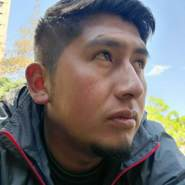 danielh933362's profile photo