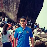 user_trl75619's profile photo