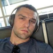 benjohn1207_3's profile photo