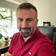 walker992131's profile photo
