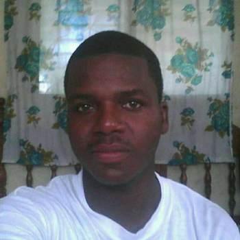 johnharrisson_Ouest_Single_Male