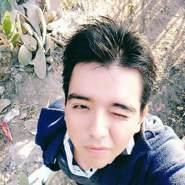 jesusy461826's profile photo