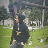 moisesp117093's profile photo
