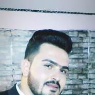 smnf182's profile photo