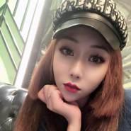 userwju81's profile photo