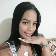 peinadosa's profile photo