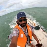 tharindum540459's profile photo