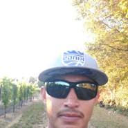 santiago263190's profile photo