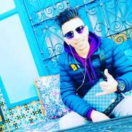 najibe456416's profile photo