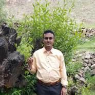 user_ax279's profile photo