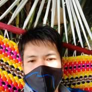 cocolc's profile photo