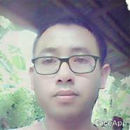 robertb162654's profile photo