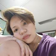 auj9233's profile photo