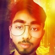 fidah70's profile photo