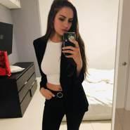 melyssab603731's profile photo