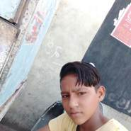 nazimk839593's profile photo