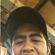hermann783467's profile photo