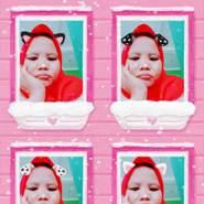 hafshah701434's profile photo