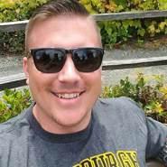 john332_9's profile photo
