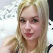 gawng41's profile photo