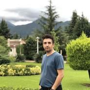 alizeinalkhani's profile photo