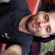 gheorghitam991496's profile photo
