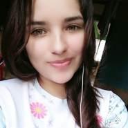 rosal05's profile photo