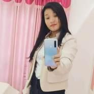 tanisha727858's profile photo