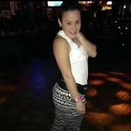 jeje273340's profile photo