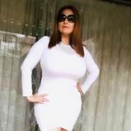 tania102904's profile photo