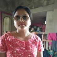 kanika771789's profile photo